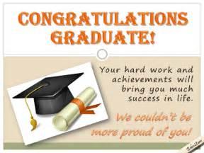 congratulations graduate free students new grads ecards 123 greetings