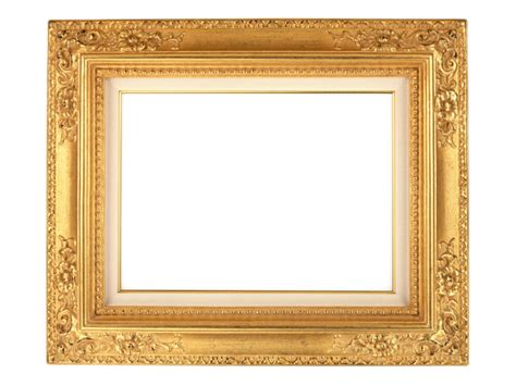 photo frames free picture frame border free stock photo a blank picture