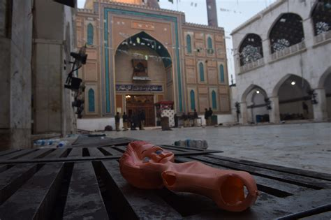 sufis salafis and islamists the contested ground of islamic activism library of modern religion books 100 killed in blast at 13th century sufi shrine in