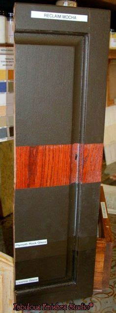 kitchen cabinet painting metro detroit 1000 images about my fab creations using caromal colours
