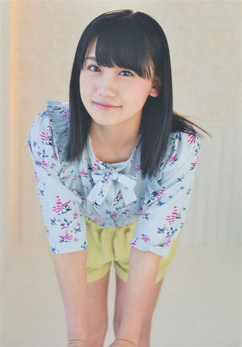 Photo Kojima Mako Akb48 kojima mako akb48 photo 36963424 fanpop