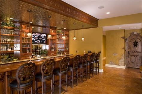 the basement pub pub eclectic basement chicago by rigsby builders inc