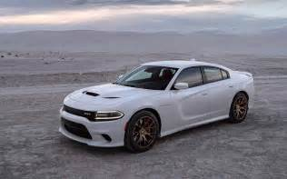 Dodge Charger Srt8 2016 Dodge Charger Srt8 Release Date Price And Specs
