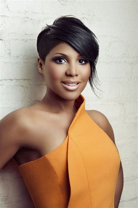 Toni Braxton Hairstyles by Toni Braxton Hair Styles Beautiful The