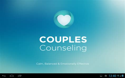 Apps Couples Can Play Counseling Chatting Android Apps On Play