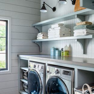kitchen laundry ideas 2018 75 most popular laundry room design ideas for 2019 stylish laundry room remodeling pictures