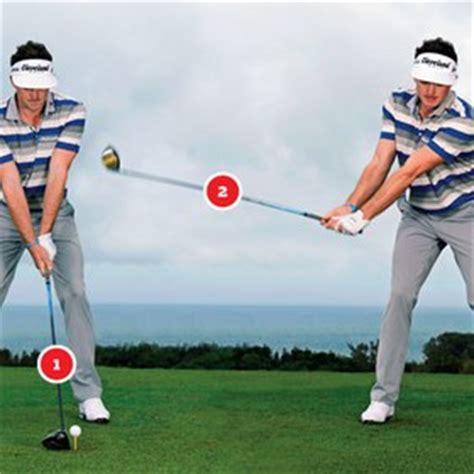 keegan bradley golf swing keegan bradley it s your year to drive it great golf digest