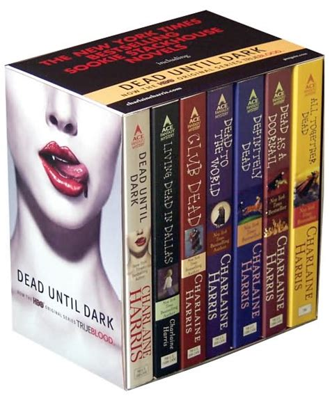 as as true books carriage house plans true blood books