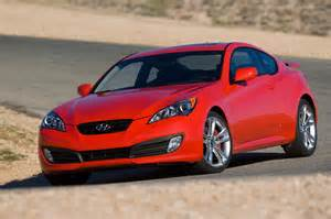 2011 hyundai genesis coupe 2 0t photos price