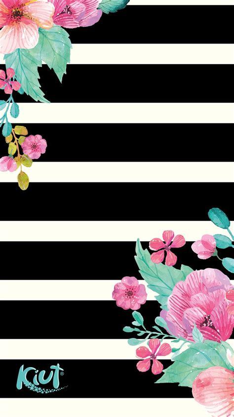 imagenes para celular vintage fondos para whatsapp de lindas flores alarico imagenes y