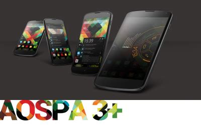 update galaxy note to paranoidandroid aosp rom android 4.2