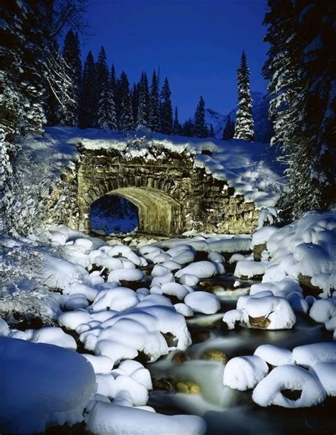 beautiful winter beautiful winter scene beautiful winter scenes pinterest