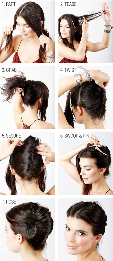 hairstyles for house party party hairstyles for long hair using step by step for 2017