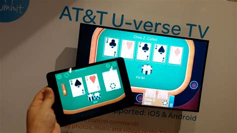 Uverse Gift Card - attdevsummit u verse opens api s for android development somegadgetguy