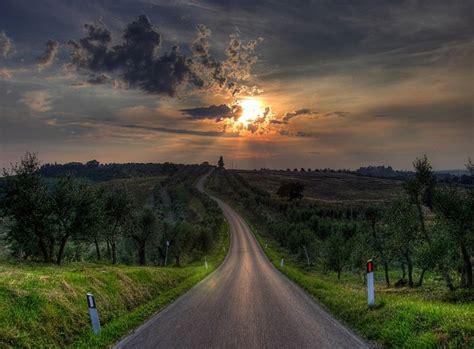 beautiful roads 99 pics