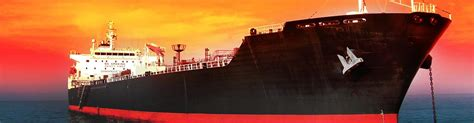 excesstransitaire transport marchandises dangereuses bateau