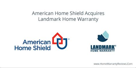 american home shield plans are home appliance warranty plans worth buying