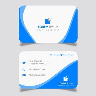 id card design ai file graphics vectors 64 900 free files in ai eps format