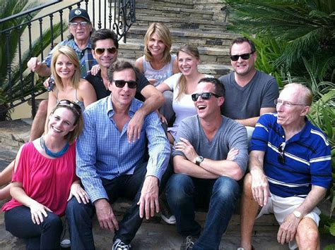 full house cast full house where are cast members now as netflix confirms fuller house people com