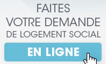 Www Logement Gouv Fr 5355 by Www Logement Gouv Fr Demander Un Logement Social D