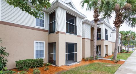 New Luxury Apartments Bradenton Fl River Trace Bradenton Fl Apartment Finder