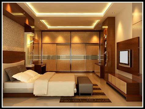 Elegant master bedroom ideas 2015 brown wood furniture set also yellow
