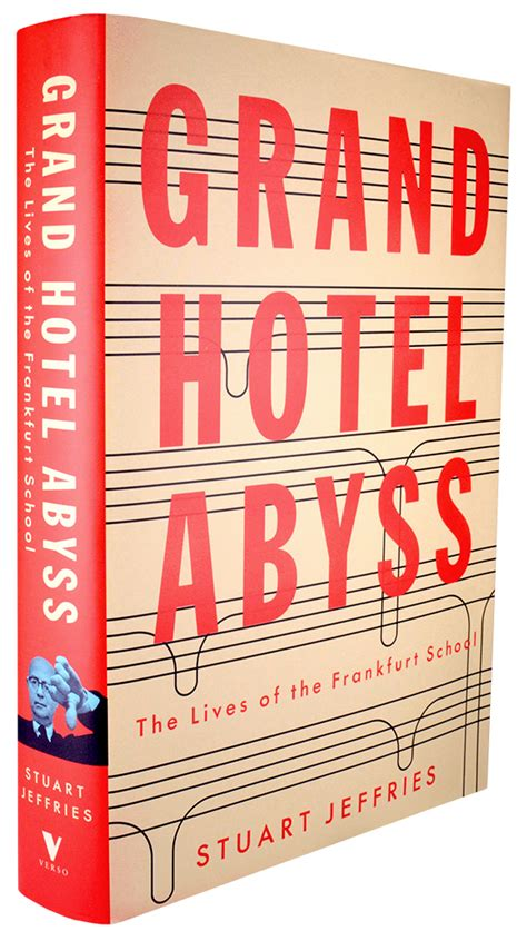 grand hotel abyss the 1784785687 versobooks com
