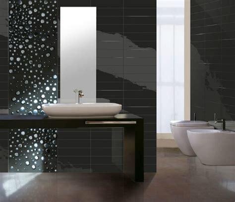 Diy Bathroom Designs 10 Moderne Badkamers
