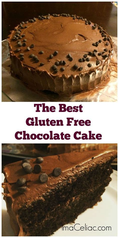 17 Best images about Food   gluten free on Pinterest