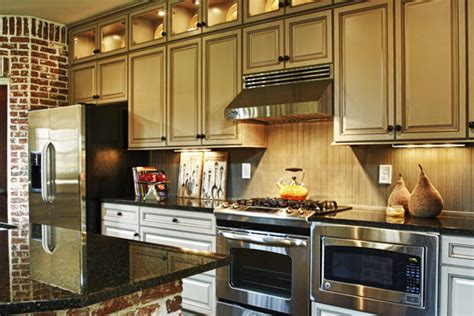 home design center howell nj creative design center kith kitchens