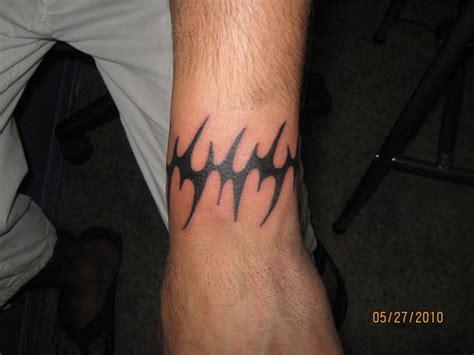 boys tattoos on wrist cool wrist tattoos ideas tattoos tattoos