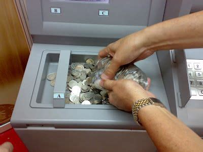 Places That Exchange Gift Cards For Cash Near Me - free coin exchange machines near