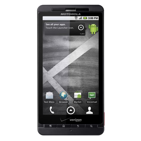 flash 10 1 apk motorola droid x runs flash 10 1 on