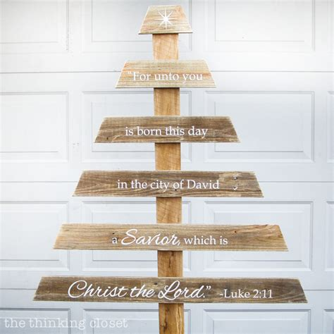 christmas tree pallet pattern diy rustic pallet christmas tree silhouette giveaway