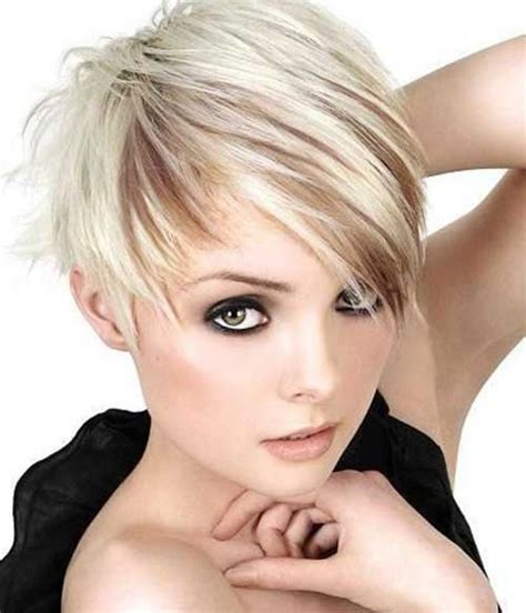 kratke frizure za ene kratke frizure za moderne žene frizure hr