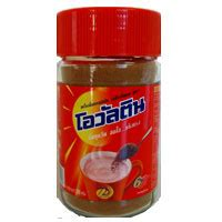 Ovaltine 3 In 1 Thailand ovaltine chocolate drink product of thailand 187 temple of thai