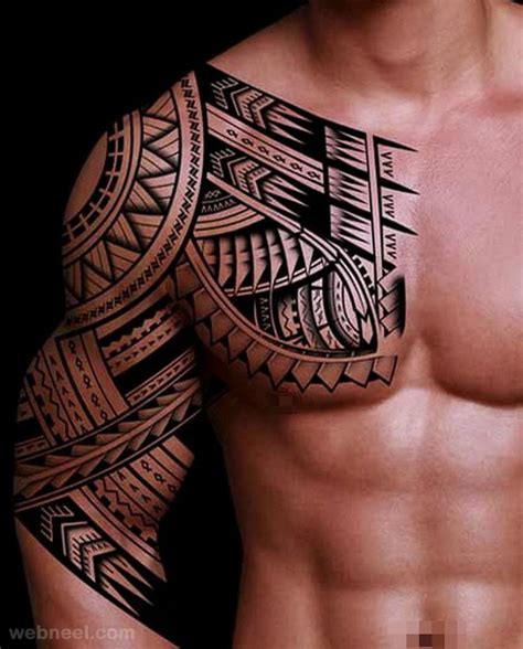 all tribal tattoos tribal bird tattoos all ideas designs models