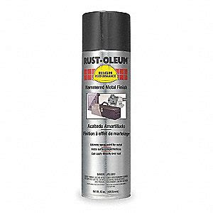 spray paint for steel rust oleum spray paint metal black 15 oz 4cy56 209590