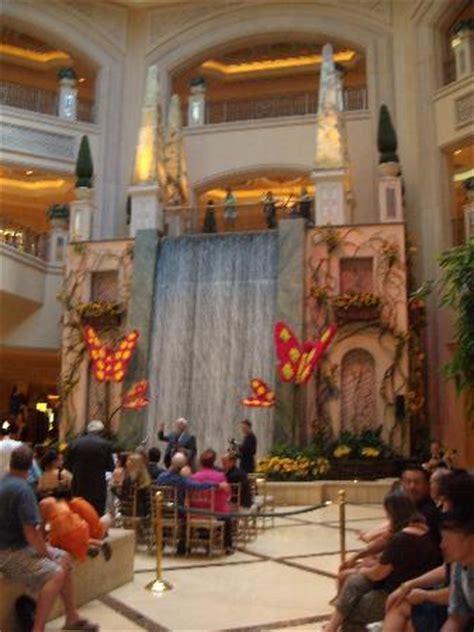 palazzo lobby picture of the palazzo resort hotel casino