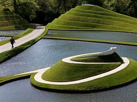 rainer landscape architect landscape architecture best 25 landscape architecture