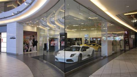 Lamborghini Shop Every Styles Lamborghini Store