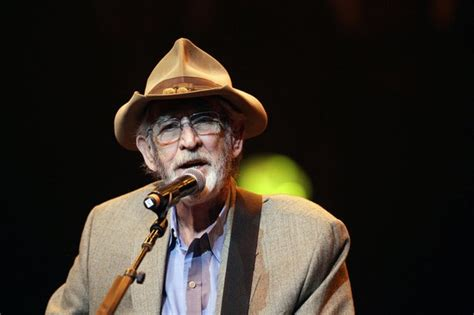 famous dead country singers don williams dead country of famer tulsa time singer was 78 syracuse