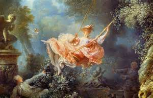 the swing painting the swing by fragonard dress painting man ai1t