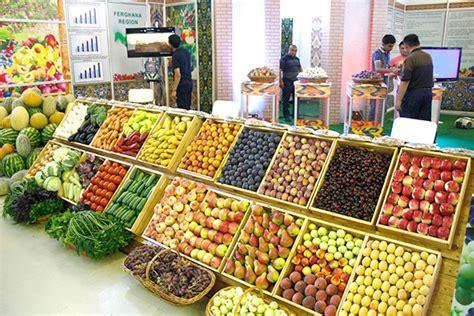 uzbek fruit and vegetables bazaars in uzbekistan the uzdaily com uzbekistan and pakistan discuss issues of