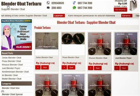 theme wordpress toko online indonesia gratis theme toko online wordpress gratis