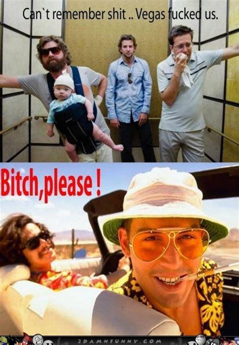 Vegas Hangover Meme - vegas hangover funny quotes quotesgram