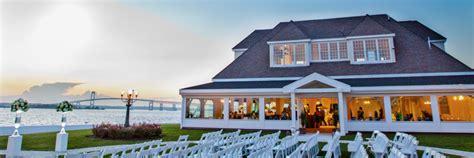 Wedding Venues Newport Ri by Venues Orlando Wedding Photographers Florida New