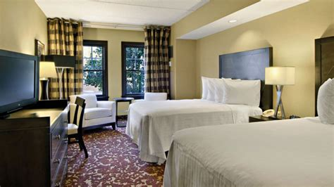 sams room sams town casino dining and entertainment tunica travel