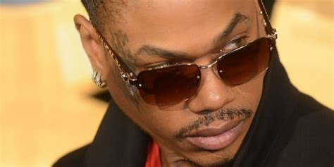 devante swing pics 2014 soul train music awards arrivals