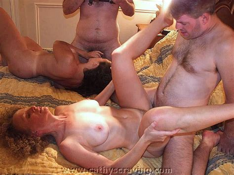 Horny Swingers Wild Orgasm party Pichunter